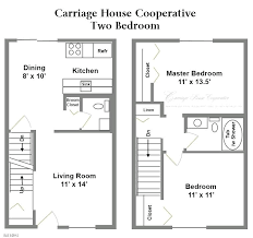 floor plans with basement 1 story house plans with basement floor plans carriage house