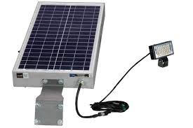 outdoor solar lights with on off switch lovely solar powered flood lights with on off switch 28 about