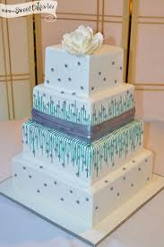 wedding cake edmonton edmonton wedding cake inspiration edmonton wedding