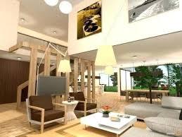 home interior design program room design program interior design software on a tablet room design