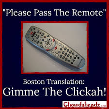 Boston Accent Memes - clickah http www chowdaheadz com the boston accent pinterest