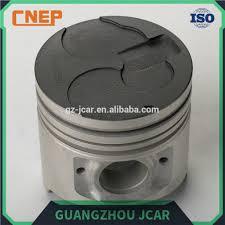 4m40 diesel engine 4m40 diesel engine suppliers and manufacturers