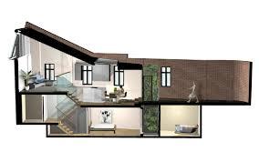 split level house designs bi level house interior design