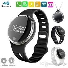 activity tracker health bracelet images Top ip67 waterproof smart wristband health activity gps fitness jpg