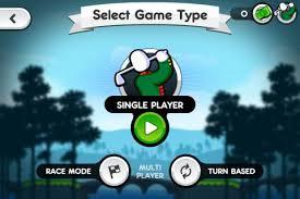 downdon free download super stickman golf 3