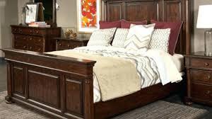 thomasville furniture bedroom modern thomasville furniture bedroom sets glamorous in