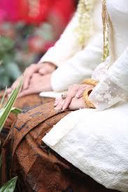Wedding Dress Bandung 772 Best Wedding Dreams Images On Pinterest Wedding Dreams