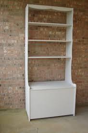 toychest bookcase by pat cavanaugh lumberjocks com