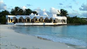 luxury hotel cap juluca maundays bay anguilla luxury dream hotels