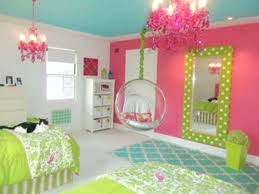 Cool Girl Room Ideas Decorating Ideas For Girls Bedroom Young Girls