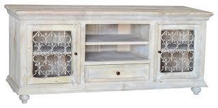 antique white tv cabinet cream distressed tv cabinet corona drawer flat screen tv unit cream