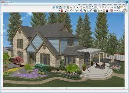Home And Garden Designs khosrowhassanzadeh