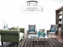 Bedroom Ceiling Light Fixtures Fascinating Living Room Light Fixtures Beautiful Living Room Light