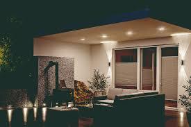 Wohnzimmer Beleuchtung Wieviel Lumen Outdoor Licht Für Den Außenbereich Paulmann Licht