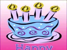 animated happy birthday pictures images u0026 photos photobucket