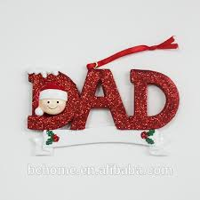 alphabet letter ornament alphabet letter ornament suppliers and