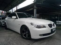 2008 bmw 523i 2008 bmw 530i 3 0 m sport 520i 523i 525i 528i cars for sale