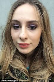 How To Become A Licensed Makeup Artist Femail Tests Mac Benefit Armani Bobbi Brown And Nars Makeup
