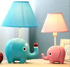 Elephant Table Lamp Desk Desk Lamps For Kids Rooms Petite Paris Table Lamp Desk