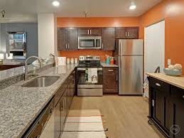 1 Bedroom Apartments Shadyside Shadyside Commons Apartments Pittsburgh Pa 15232