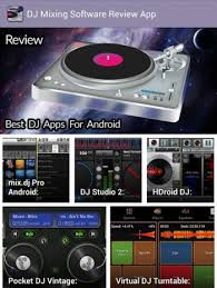 dj studio 5 apk dj song mixing 1 0 apk for android aptoide