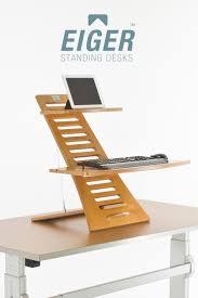 best 25 standing desks ideas on pinterest standing desk height
