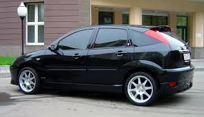 tires and wheels for ford focus prices and reviews
