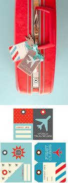 best 25 luggage tags wedding 25 unique luggage tags ideas on tag luggage