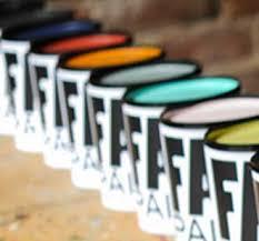 fat paint company