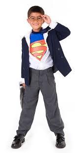 Halloween Boys Costumes Diy Tween Boy Costume Ideas Costumes Screens Tween