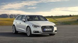 audi a3 configurator tag for audi a3 2017 audi a3 price photos reviews safety