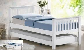 ikea bed frame twin the best bedroom inspiration