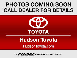 2008 used jeep patriot 4wd 4dr sport at hudson toyota serving