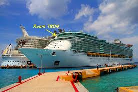 best cabin in the fleet liberty of the seas cabin 1804 youtube best cabin in the fleet liberty of the seas cabin 1804