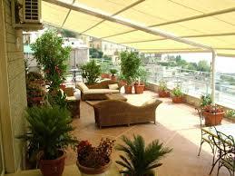 terrazze arredate foto beautiful abbellire un terrazzo images idee arredamento casa