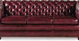 Chesterfield Sofa Price by Sofa Stunning Chesterfield Sofa History Chesterfield Sofa