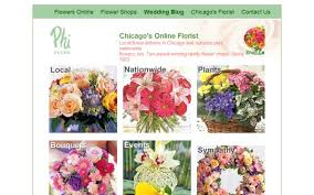 Flower Shops In Downers Grove Il - phillip u0027s flowers u0026 gifts ogden ave downers grove il 60515