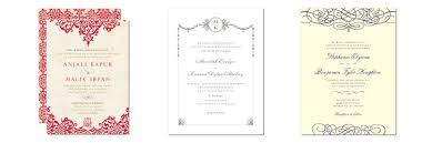 traditional wedding invitation wording invitopia the complete guide to wedding invitations