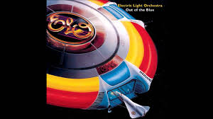 youtube music electric light orchestra elo out of the blue jungle hd vinyl recording youtube