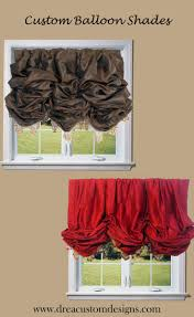 20 best roman shades and shutters images on pinterest roman