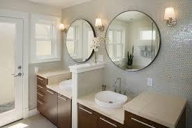bathroom home vanity set ikea double bathroom sink double