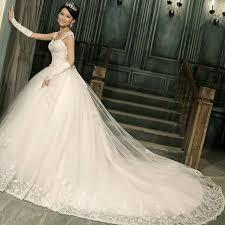 beautiful wedding gowns wedding dress