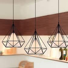 lustre cuisine design grossiste lustre cuisine design acheter les meilleurs lustre cuisine