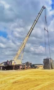 27 best heavy loads images on pinterest crane florida and