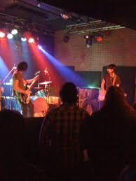 ct indie september 2009