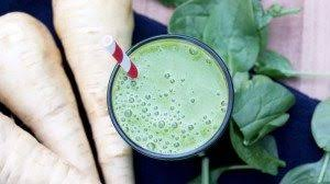 healthy thanksgiving smoothie recipes greenblender