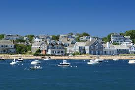 nantucket best hotels restaurants bars u0026 shopping for