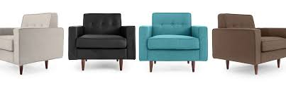 Famous Chair Designs by Outstanding Modern Club Chairs About Remodel Famous Chair Designs