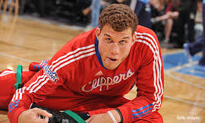how to get blake griffin hair images of blake griffin hair spacehero