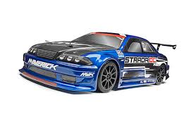 subaru brz drift build remote control drift cars rc geeks